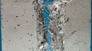 الخرسانة الليفية (Fiber Reinforced Concrete) أو (FRC) . الاستاذ المساعد الدكتور قاسم محمد شاكر جامعة الكوفة –كلية الهندسة –القسم المدني qasimm.alabbasi@uokufa.edu.iq