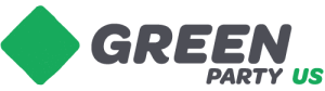 green-us_logo