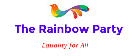 rainbow-party-logo