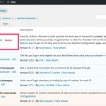 Plugins_‹_David_s_Sandbox_Test_Site_—_WordPress