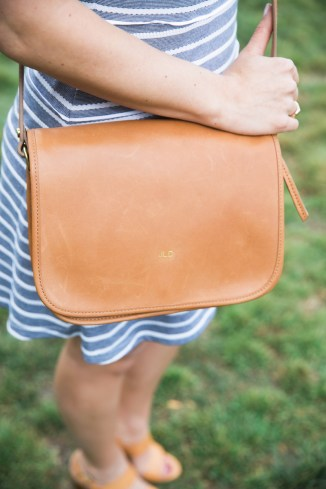 Monogram-Cross-Body