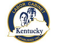 labor-cabinetLOGO-WO-BACKGROUND-small