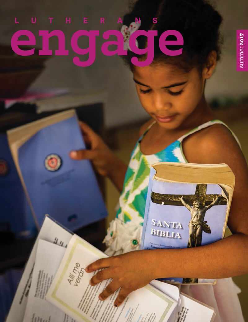 Engage-Summer-2017-Cover