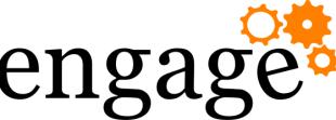 """Résultat de recherche d'images pour """"engage.ug 2019"""""""