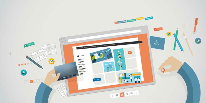 content strategy agency tools