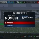 Madden17PlaytheMoment