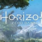 horizon-zero-dawn-700x350