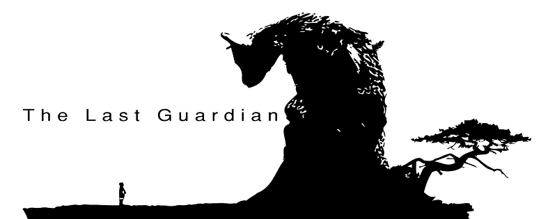 1427923381_banner_the_last_guardian