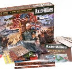 For more information see http://www.axisandallies.org/category/board-games/axis-allies-1942-2nd-edition/