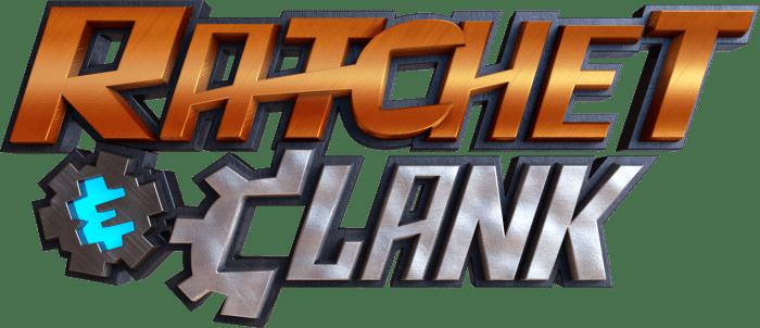 ratchet-clank-prev