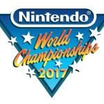 nintendo-world-championship-2017-logo