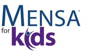 Hasbro and Mensa Team Up To Use Classic Family Board Games in Free Lesson Plans!