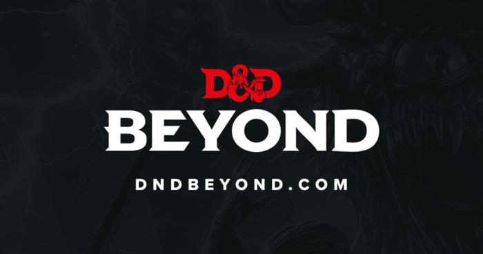 danddbeyondlogo-100713388-large