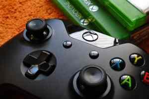 computer-technology-wheel-joystick-play