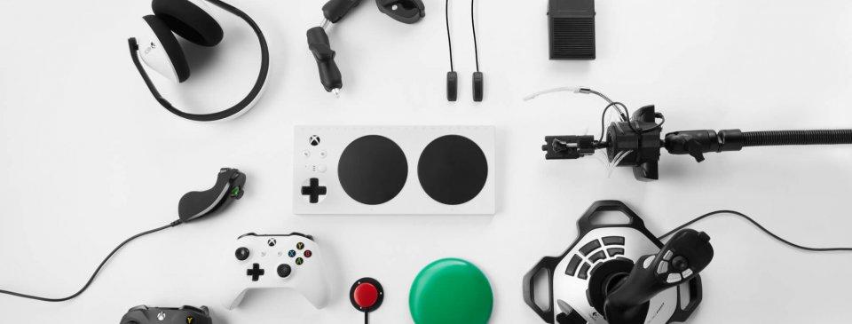 Xbox-Adaptive-Controller-235 (1)