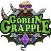goblin-grapple-logo-1