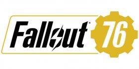 Fallout-76-Logo