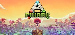 Kids React: E3 2018 Pixark Trailer!