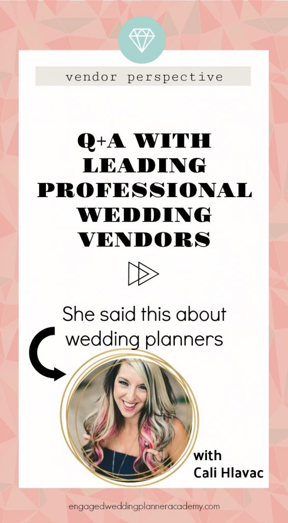 Have you been wondering what exactly is a Videographers role when planning? Understanding the different roles of your wedding vendor team is priceless. Cali Hlavac, Silver Shade Studios, Tips for wedding planners, vendor partnerships, Vendor Perspective, Wedding Vendor Advice, Wedding vendor roles, wedding vendor team