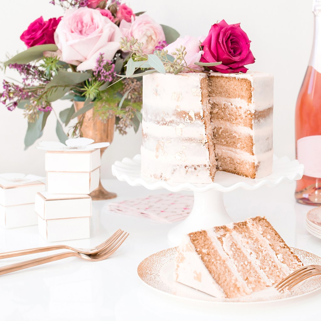 haute-stock-photography-pink-red-celebration-31-final