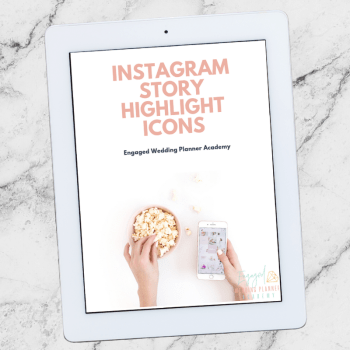 12 Free Instagram Story