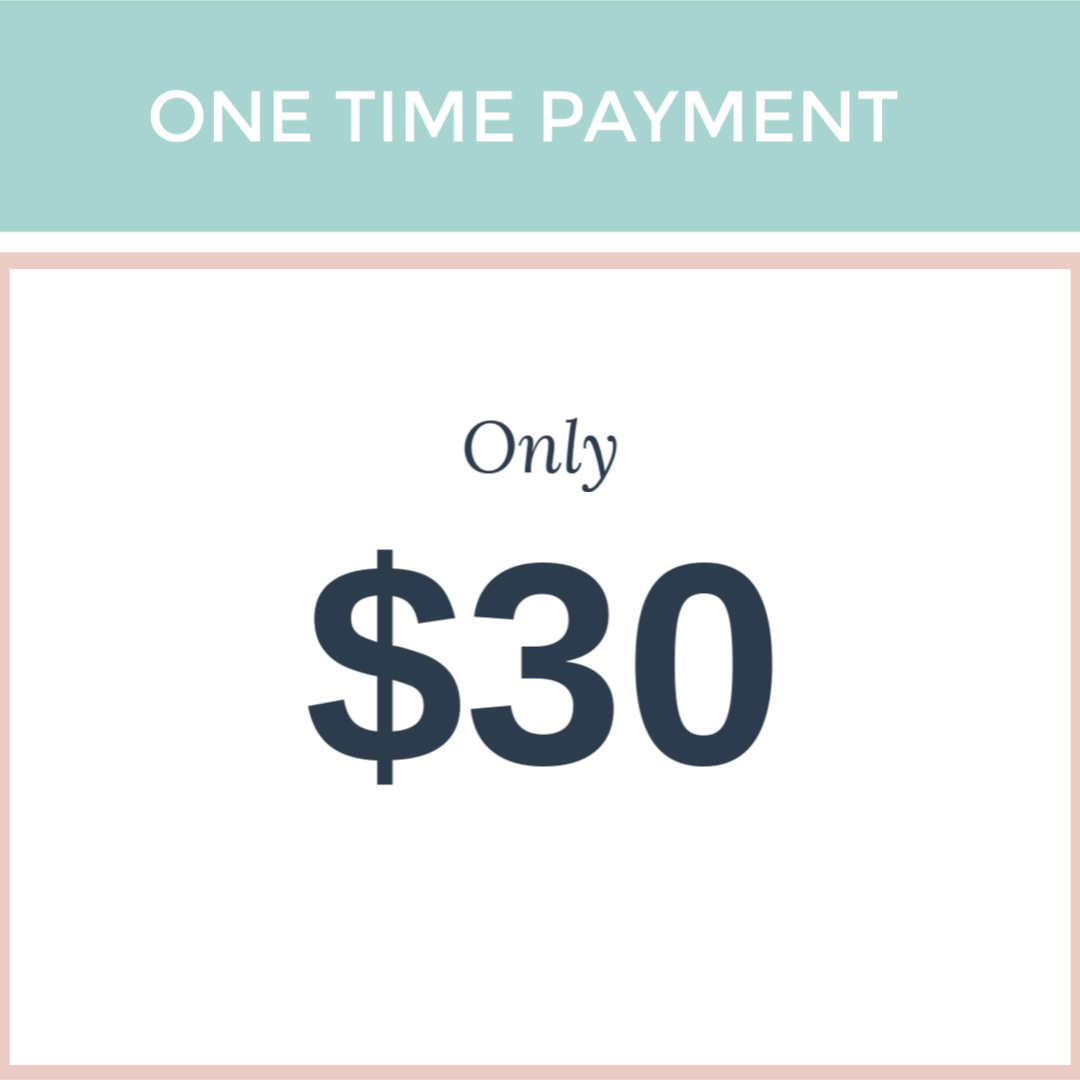 paymentbb
