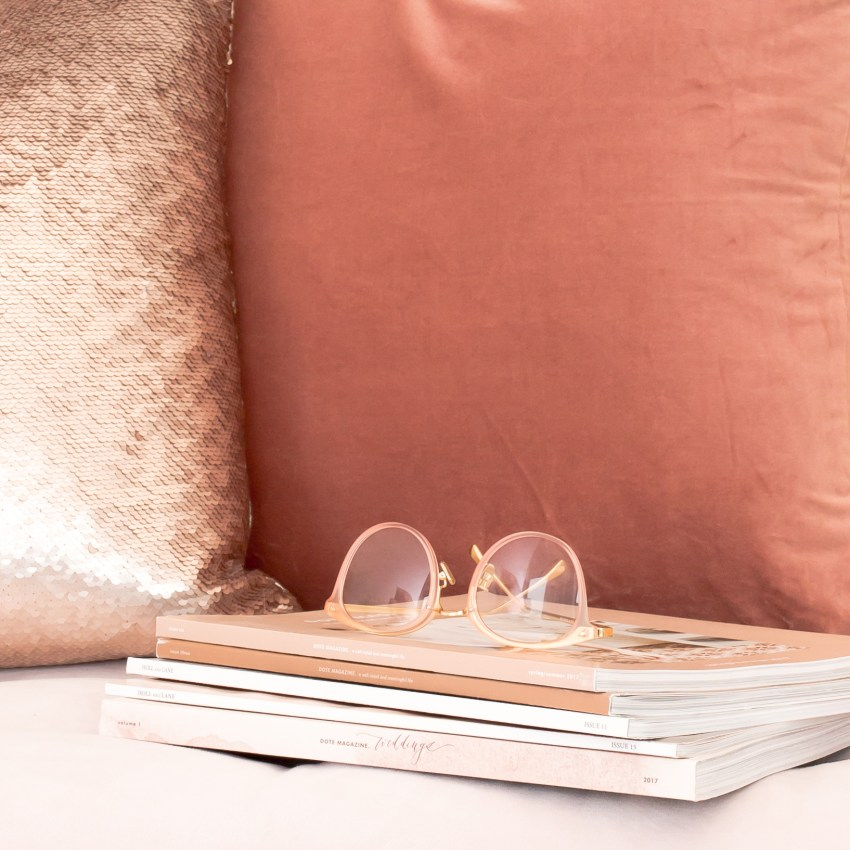 Here are my top 5 must-read books for wedding planners to take their business to the next level of success in 2020.   5 Must-Read Books for Wedding Planners, best wedding planner book 2019, Books for Wedding Planners, how to become a wedding planner, the business of being a wedding planner, wedding planner book pdf, wedding planner business, Wedding Planner Career, wedding planner education, wedding planner guide book, wedding planner tools