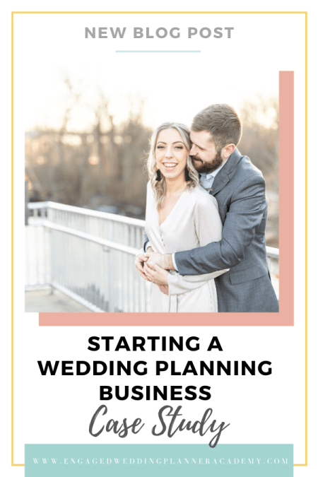 Starting a wedding planning business is hard work. Follow Sam's journey as she works her way through a wedding planner course. | how to plan a wedding, wedding planner business, wedding planner guide, event planner business plan, wedding consultant, event coordinator jobs, wedding planner certification, wedding coordinator, wedding planner classes, wedding coordinator jobs, wedding planning services
