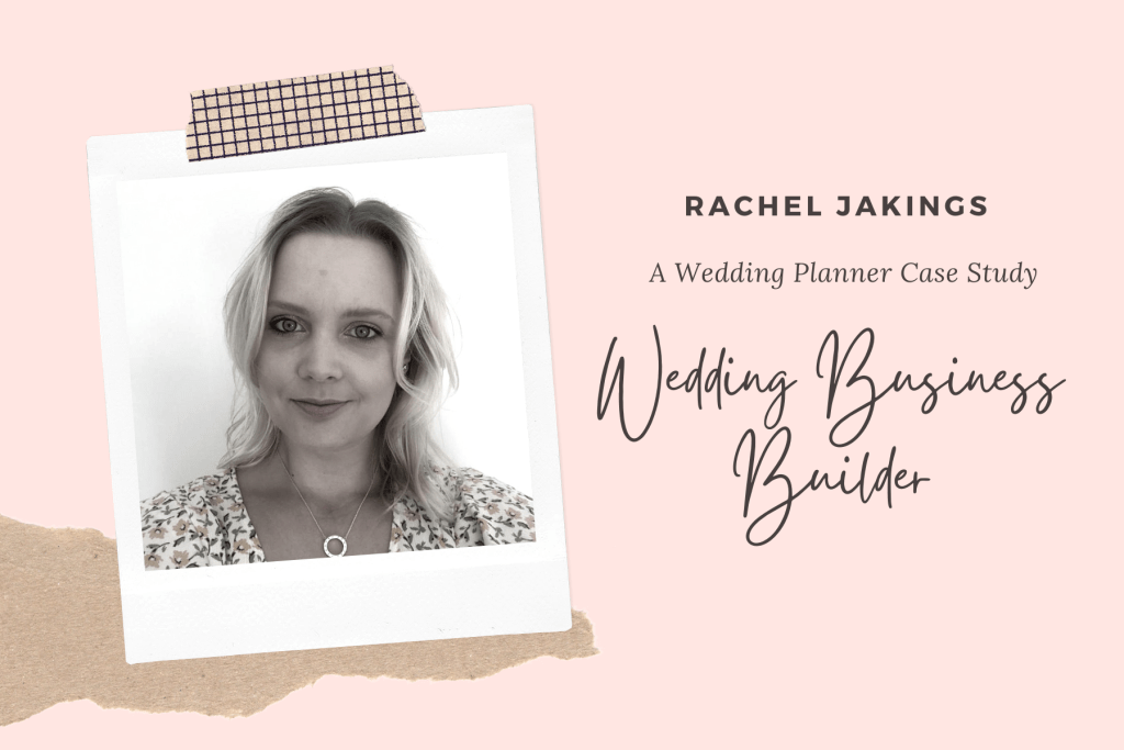 I know you have a million questions when it comes to starting a wedding planning business. That's why I've enlisted Rachel to share her journey with you. | how to plan a wedding, wedding planner business, wedding planner guide, event planner business plan, wedding consultant, event coordinator jobs, wedding planner certification, wedding coordinator, wedding planner classes, wedding coordinator jobs, wedding planning services