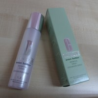 Get Better Skin with Clinique Even Better Essence Lotion