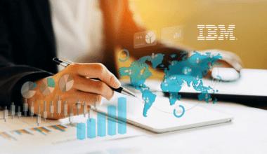 IBM study
