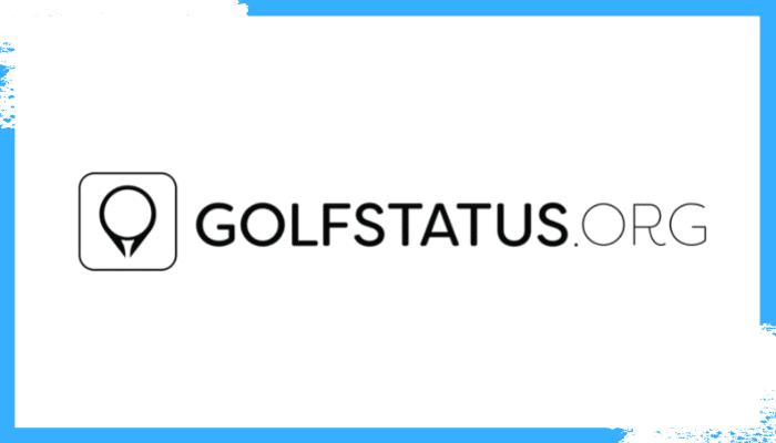 GolfStatus