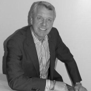 Martin nurser