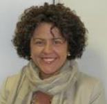 United Utilities, Head of Organisation Development