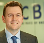 CBI, Director, Employment and Skills