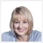 Deborah Goodall