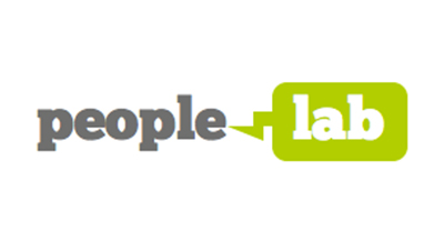 people-lab