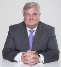Mark Price - Oct 2015