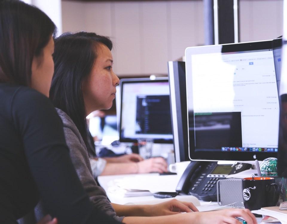 transforming employee engagement