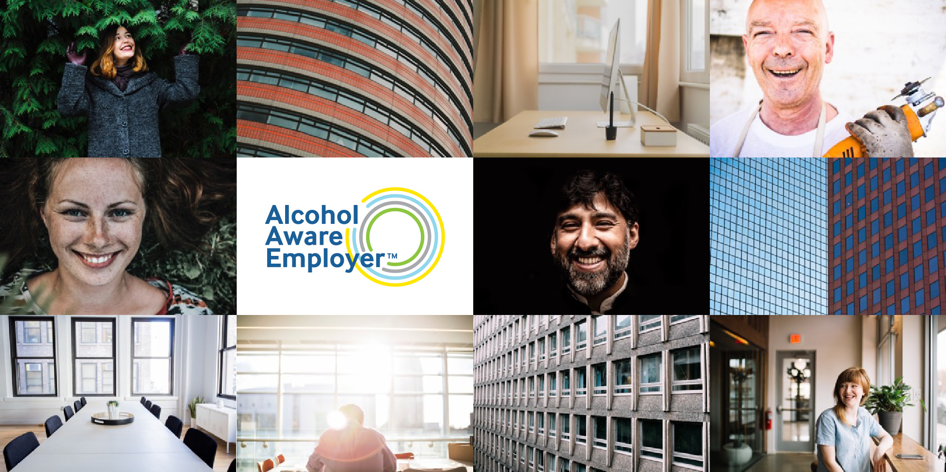 alcohol aware employer