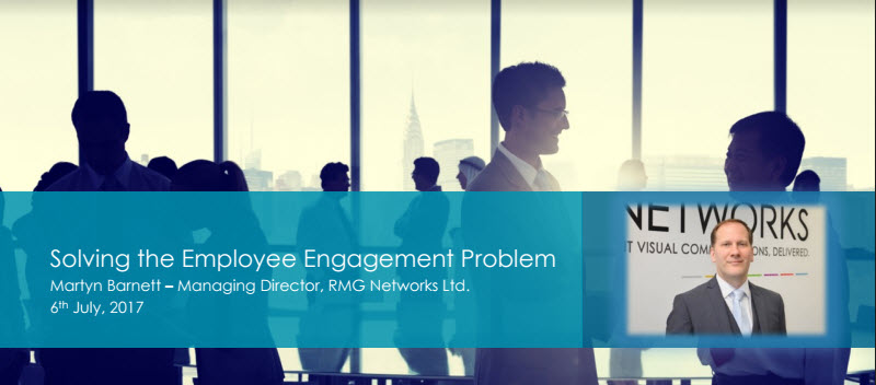 solving the engagement problem