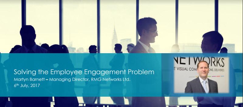 solving the engagement problem