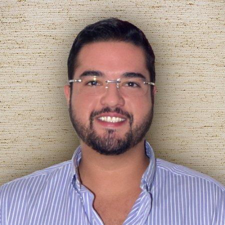 Othamar Gama Filho