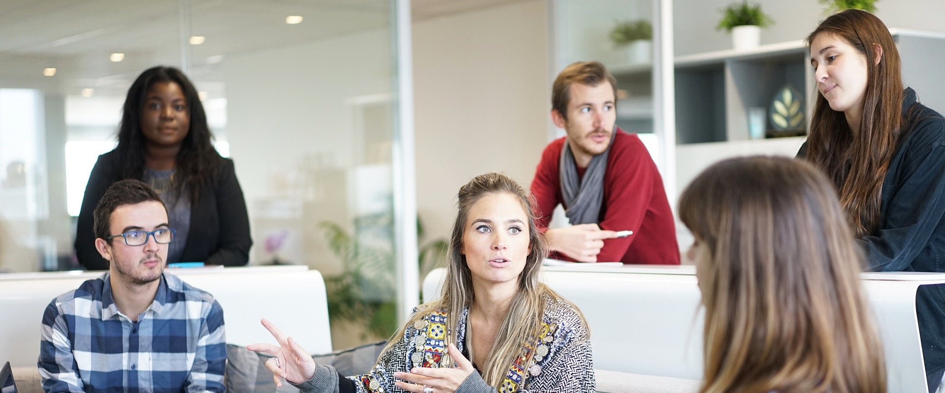 Voluntary Benefits Boost Employee Engagement - If You Communicate Effectively, Says PeopleValue