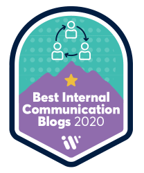 Internal-Comms-Badge