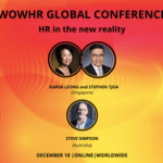 WOWHR Global Conference Review