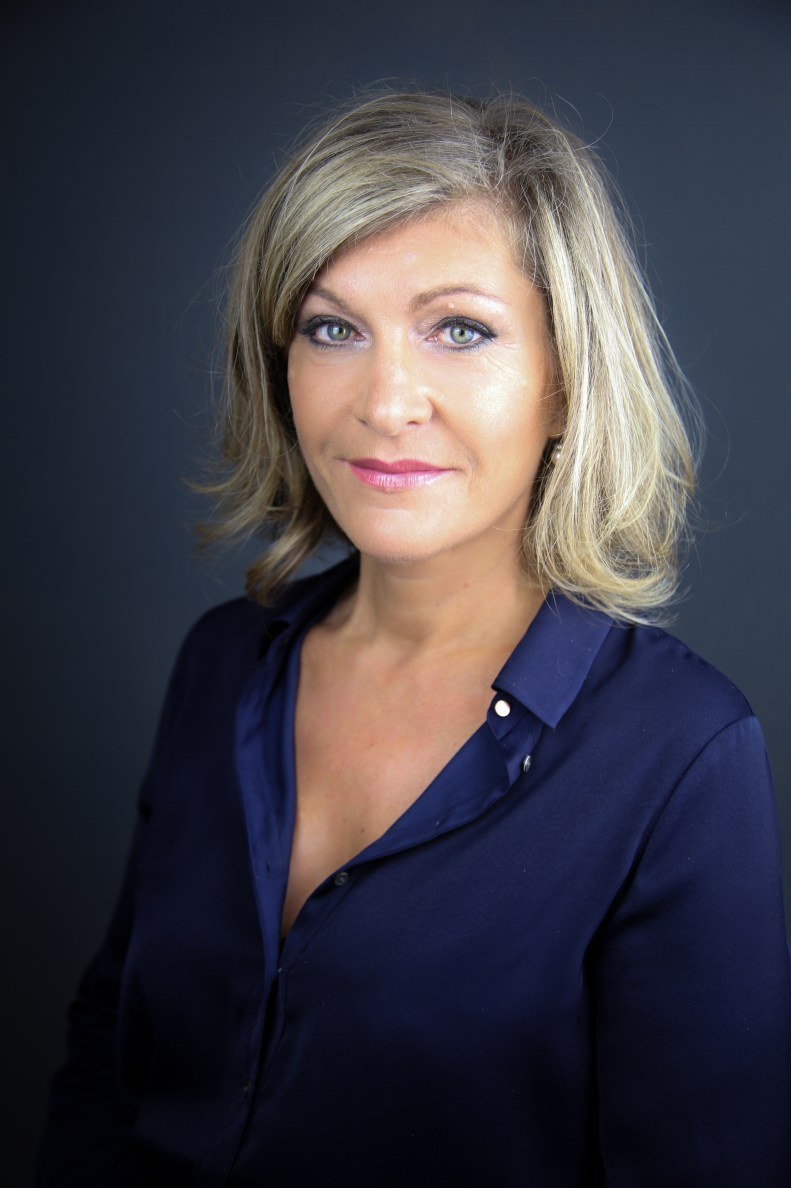 Marianne Siproudhis,