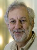 Mike Cushman