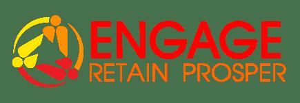 ENGAGE RETAIN PROSPER