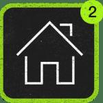 Family 2.0 icon